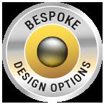 Bespoke Design