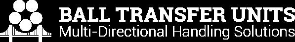 Ball Transfer Units logo