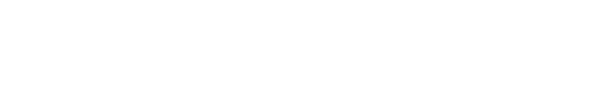 Ball Transfer Units logo